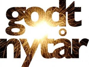 godt-nytår-1