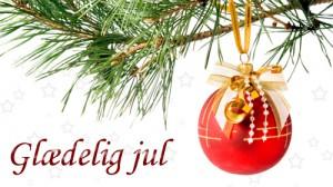 jul-gran